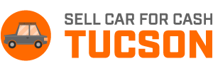 Sell My Car For Cash Tucson Arizona